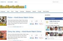 OnlineMoviesZone.net
